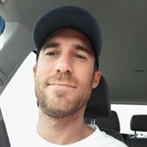 Alex Martínez's avatar