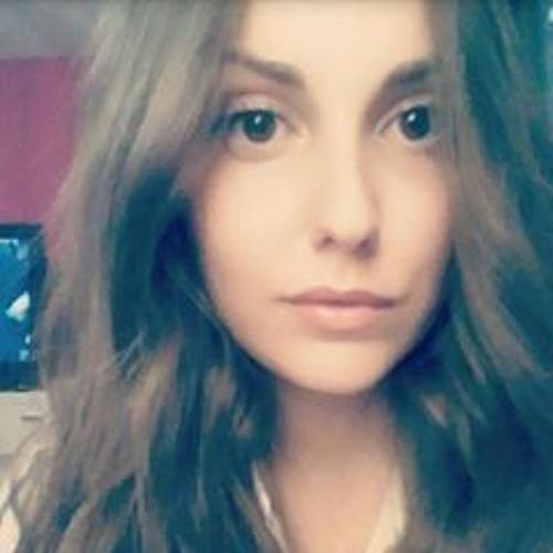 Melanie X's avatar