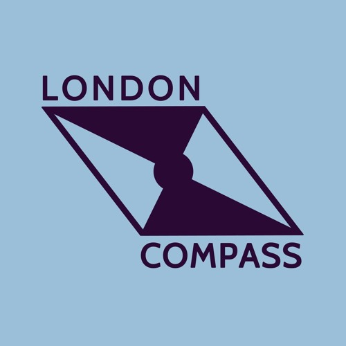 London Compass Radio's avatar