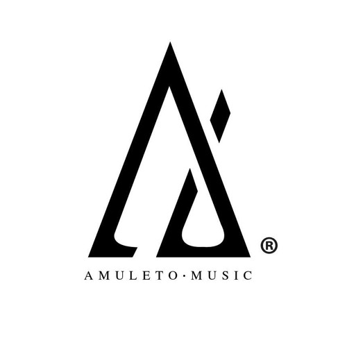 Amuleto Music's avatar