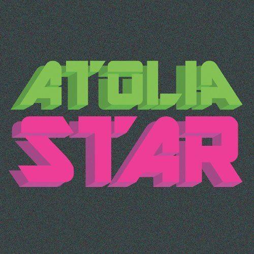 Atolia Star's avatar