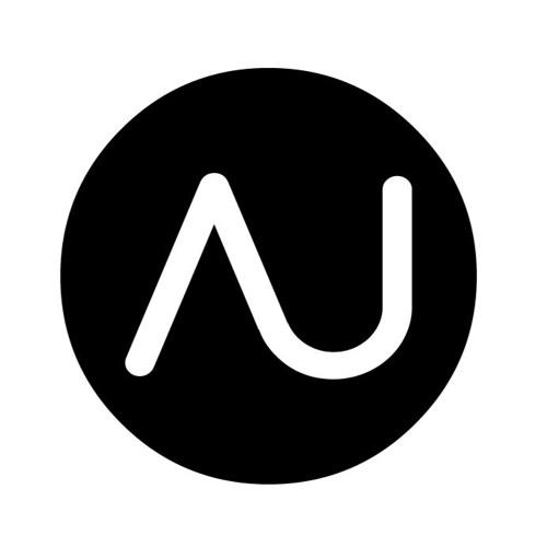 ANIMAUNO's avatar