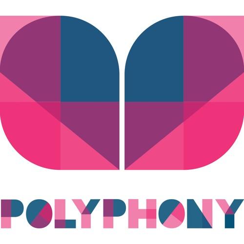 Polyphony Singers's avatar