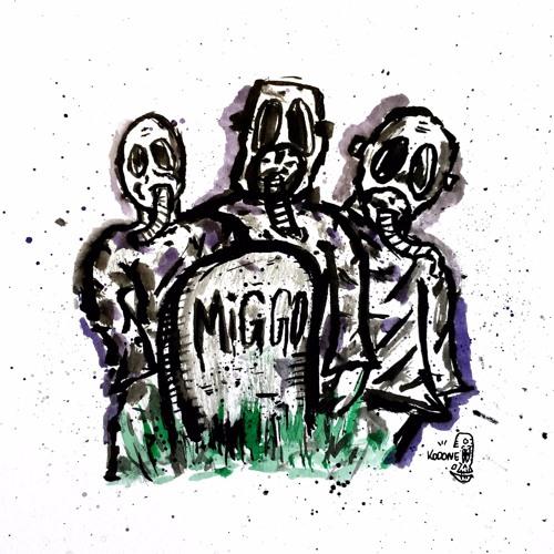 MIGGO's avatar