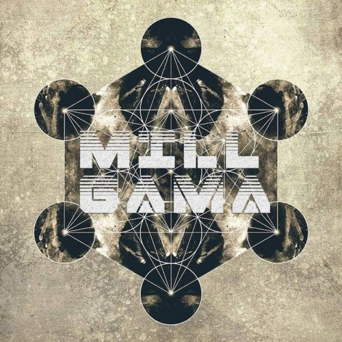 Mill Gama's avatar