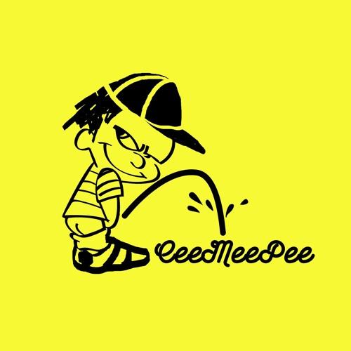 CEEMEEPEE's avatar