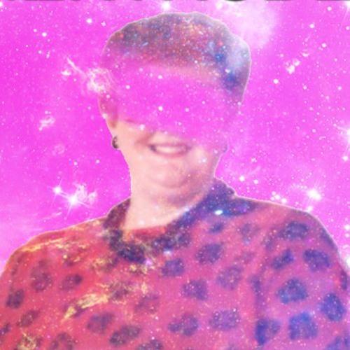 SLEDGED INFANT RECORDS's avatar