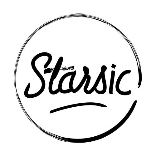 STARSIC's avatar