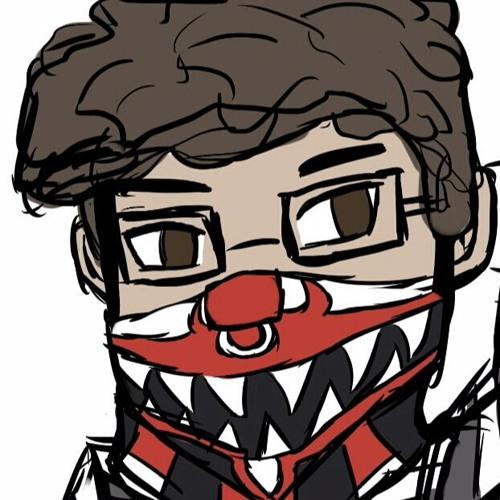 Charles Corwin's avatar