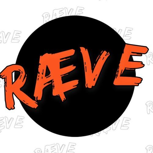 RÆVE's avatar