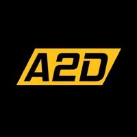 A2D Radio