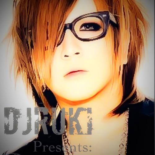 DjRuki (RUKI.SKI.STUDIOS)'s avatar