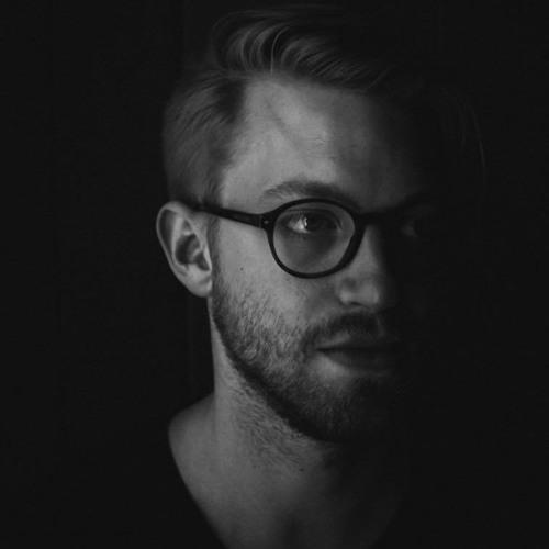 ZacharyMarsh's avatar