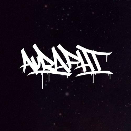 ☥ AURA PHI ☥'s avatar