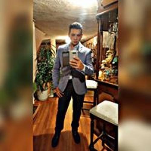 Arturo Alexander's avatar