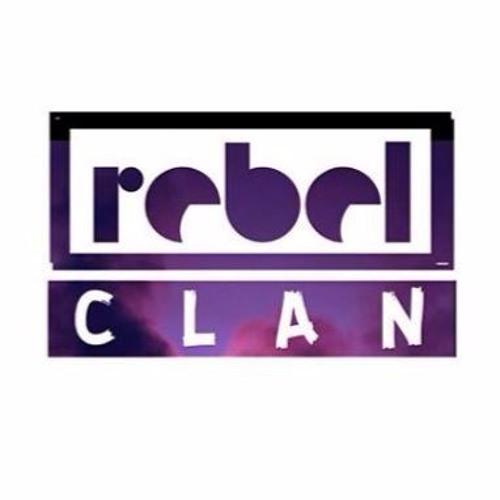 Rebel Clan's avatar