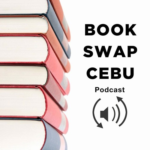 BOOKSWAP CEBU's avatar