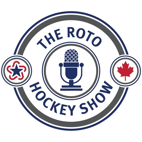 The Roto Hockey Show's avatar