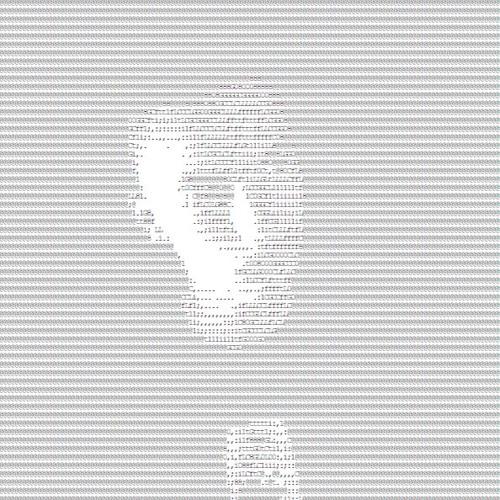 T R O P I C O's avatar