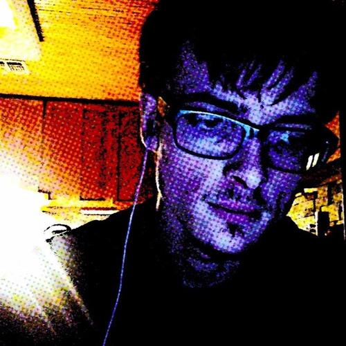 Tyler Pullin's avatar