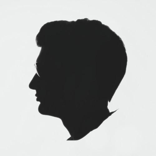 Nik Sinn's avatar