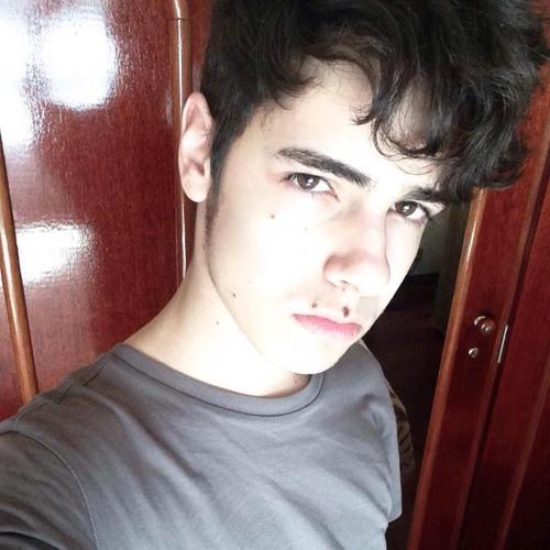Guilherme Zanchetin's avatar