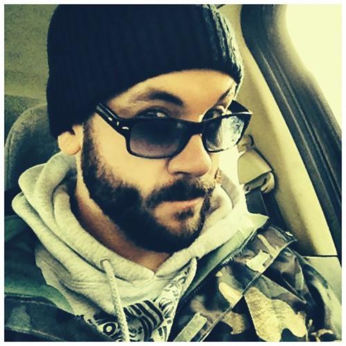 Tripp 7's avatar
