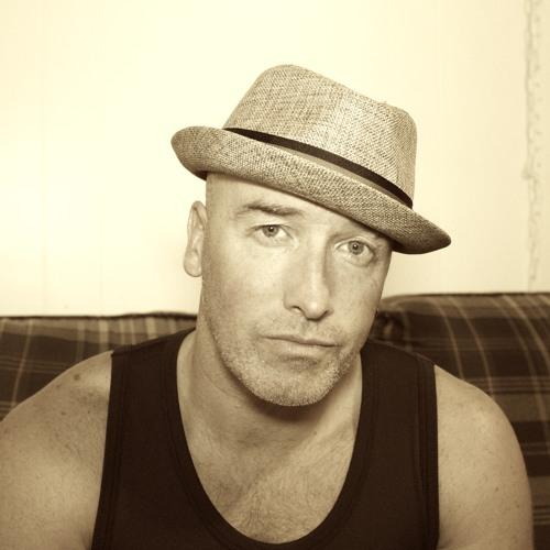 ChrisDupre's avatar