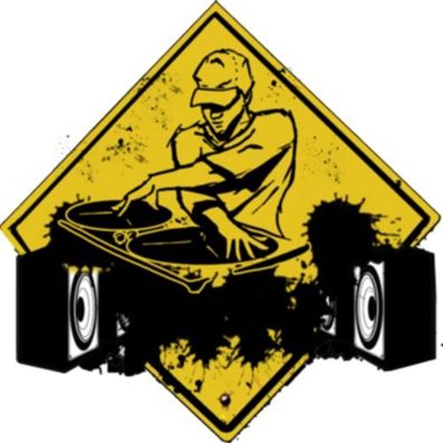 DJ RALPHIE D's avatar