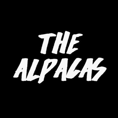 The Alpacas's avatar