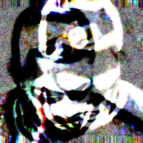 (L)'s avatar