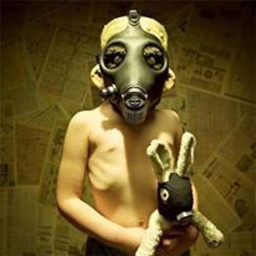 Horror Dubstep's avatar
