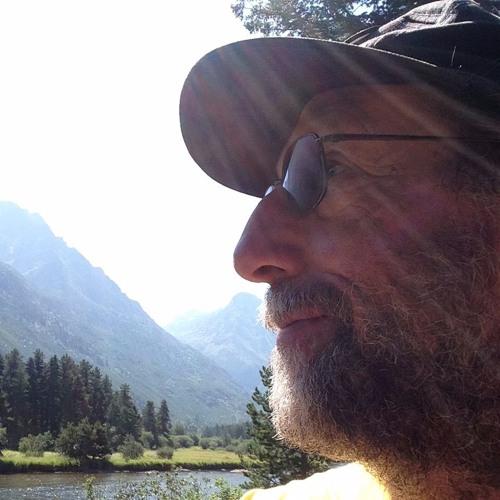 Larry Hirshberg's avatar