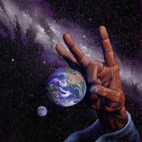 Muzik World ✪'s avatar