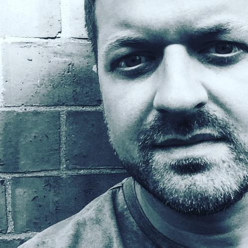 Dan Coshan's avatar