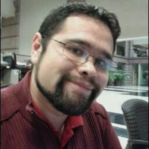 Dante Manuel Macías's avatar