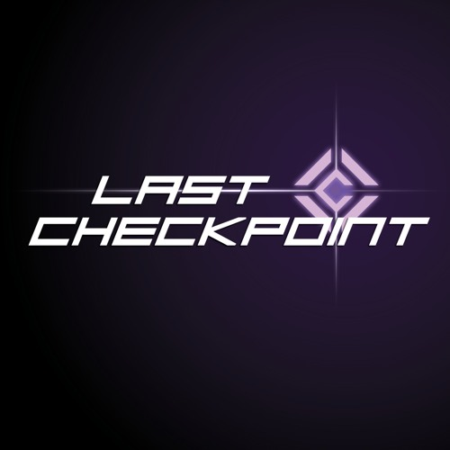 The Last Checkpoint's avatar