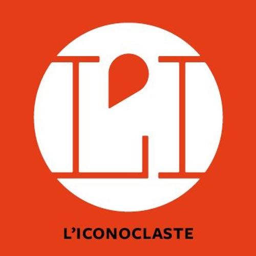 Ed_Iconoclaste's avatar