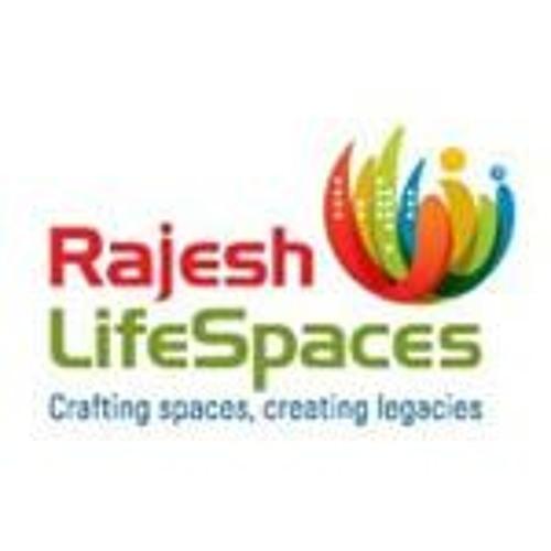 Rajesh LifeSpaces's avatar