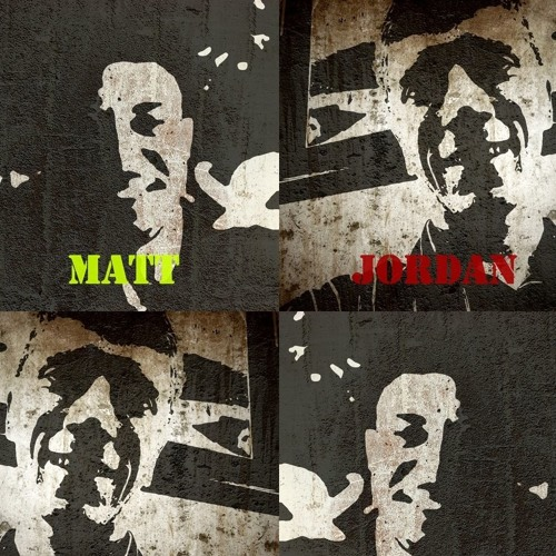 Matt and Jordan's avatar