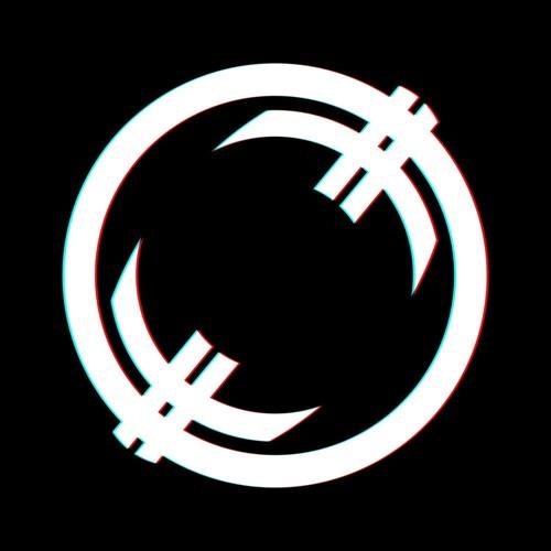 ORPHAN's avatar