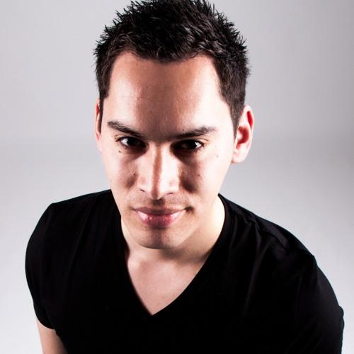 Baramuda's avatar