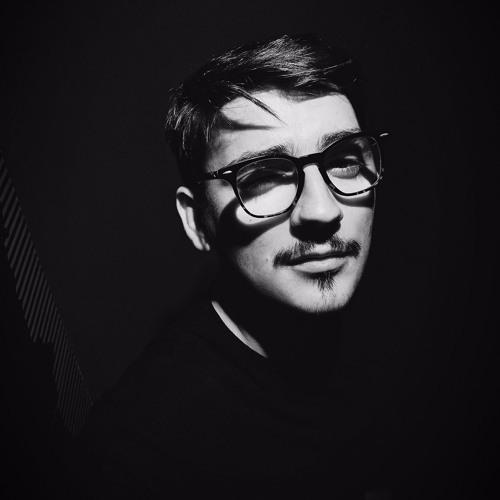 EdySon's avatar
