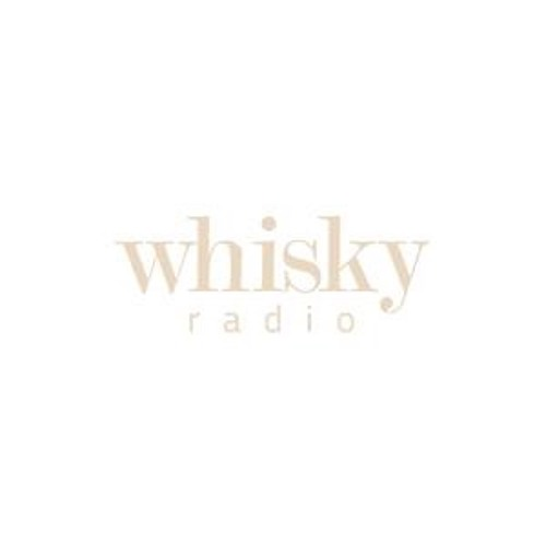 Radio Whisky's avatar