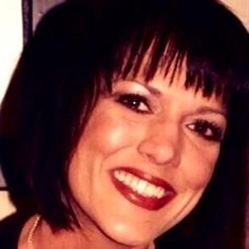Niki Nicole's avatar