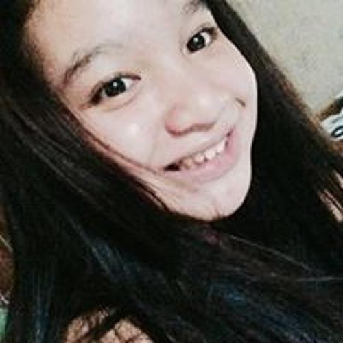 Nicolette Kayce Fernandez's avatar