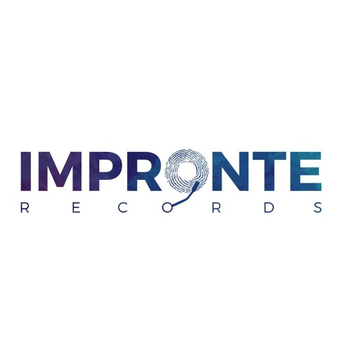 impronte records's avatar