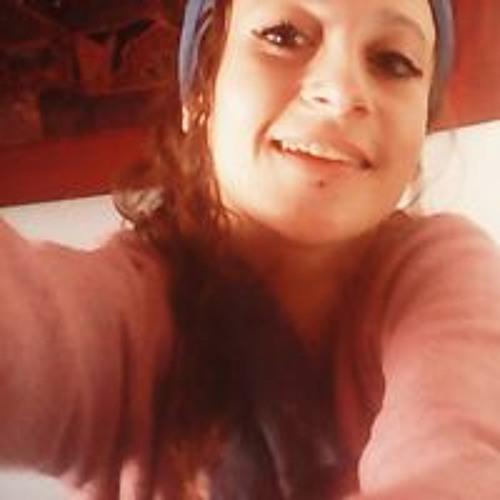 Maïlys Ké Zako's avatar