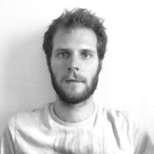 Guybrush's avatar