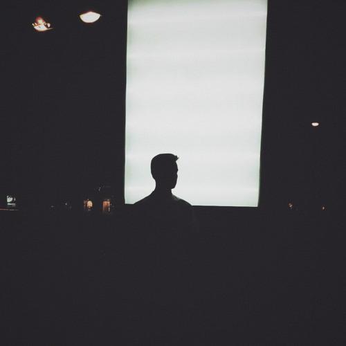 Denis Yermak's avatar
